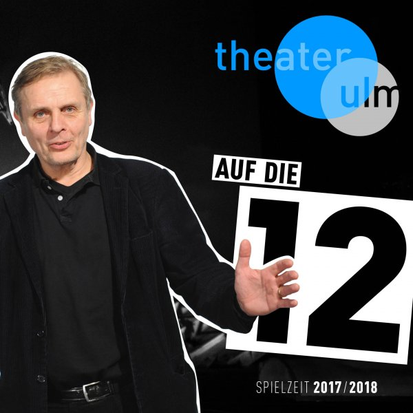 theater ulm livestream