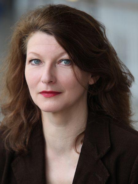 Karin Drechsel
