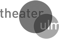Theater Ulm Logo